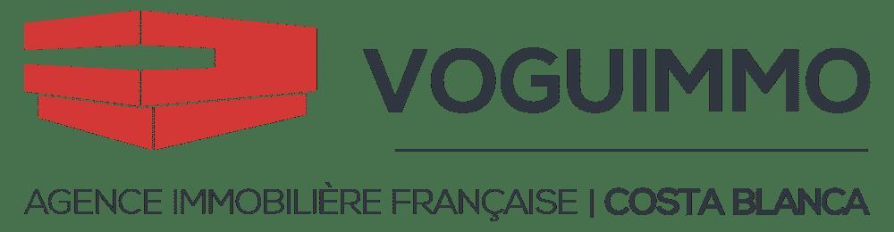VOGUIMMO | Agence Immobilière Française | Costa Blanca en Espagne