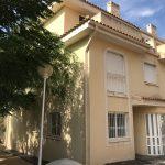 Maison a vendre Alicante golf_Voguimmo.com