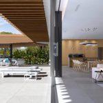 luxe-immobilier-en-espagne