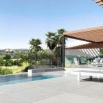 Voguimmo agence-immobiliere-française-costa-blanca-espagne-alicante-torrevieja-altea-calpe