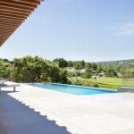 Voguimmo_agence-immobiliere-belge-en-espagne-costa-blanca-alicante-torrevieja-altea-calpe