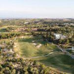 Voguimmo_agence immobiliere francophone specialisee dans les biens sur golf