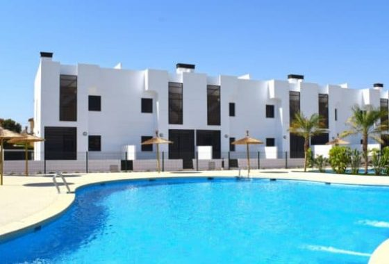 Voguimmo agence immobiliere torrevieja