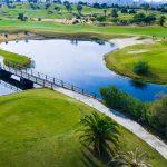 golf de vistabella appartement pas cher costa blanca - VOGUIMMO