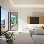 A vendre Appartements modernes, La Sella Golf Dénia Voguimmo.com
